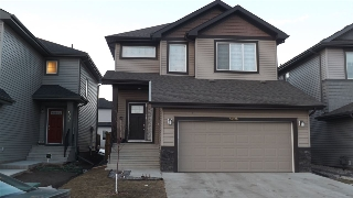 Main Photo: 13836 142 Avenue in Edmonton: Zone 27 House for sale : MLS(r) # E4056070