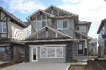 Main Photo: 2209 CALHOUN Link in Edmonton: Zone 55 House for sale : MLS(r) # E4056142