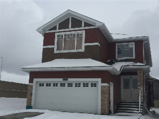 Main Photo: 4453 6A Street NW in Edmonton: Zone 30 House for sale : MLS(r) # E4059494