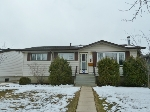 Main Photo: 10711 130 Avenue in Edmonton: Zone 01 House for sale : MLS(r) # E4059632