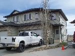 Main Photo: 8 4900 62 Street: Beaumont House Half Duplex for sale : MLS(r) # E4062381