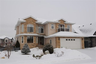 Main Photo:  in Edmonton: Zone 55 House for sale : MLS® # E4063352