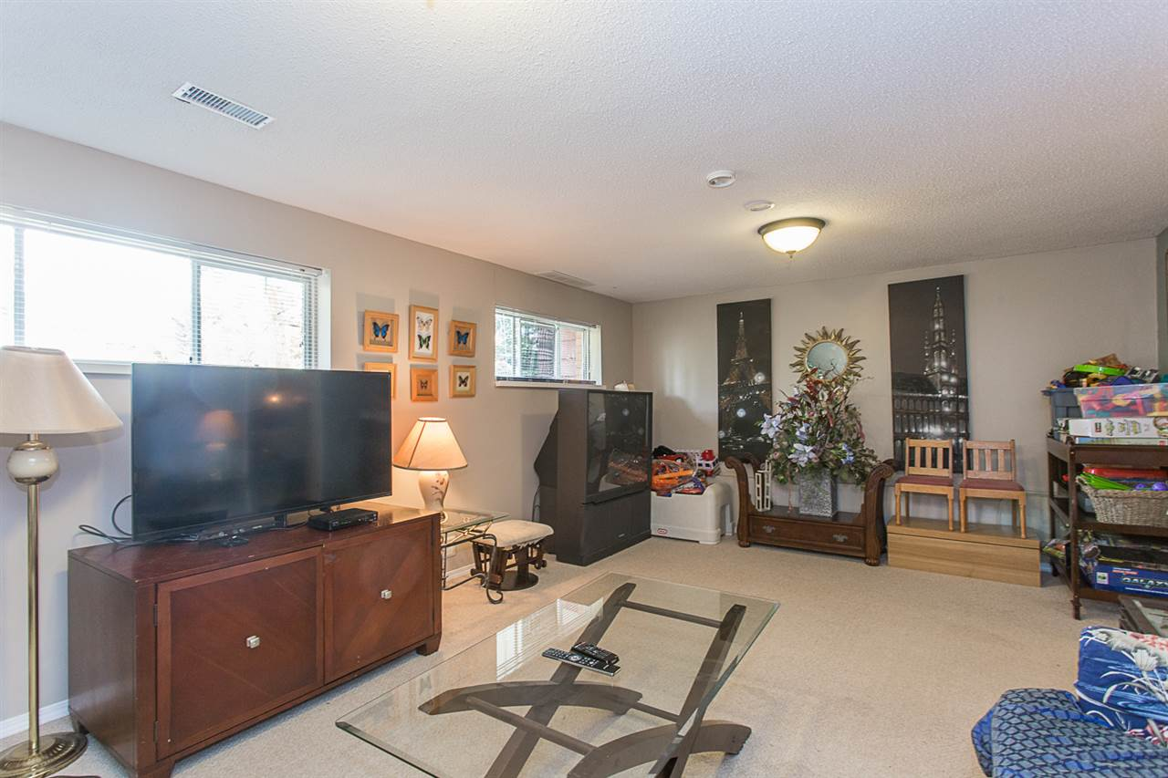 Photo 15: 21759 117 Avenue in Maple Ridge: West Central House for sale : MLS® # R2165811