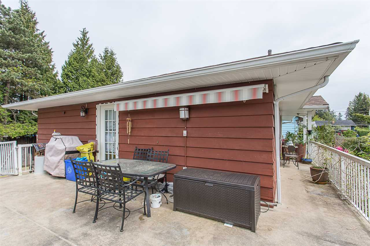 Photo 16: 21759 117 Avenue in Maple Ridge: West Central House for sale : MLS® # R2165811