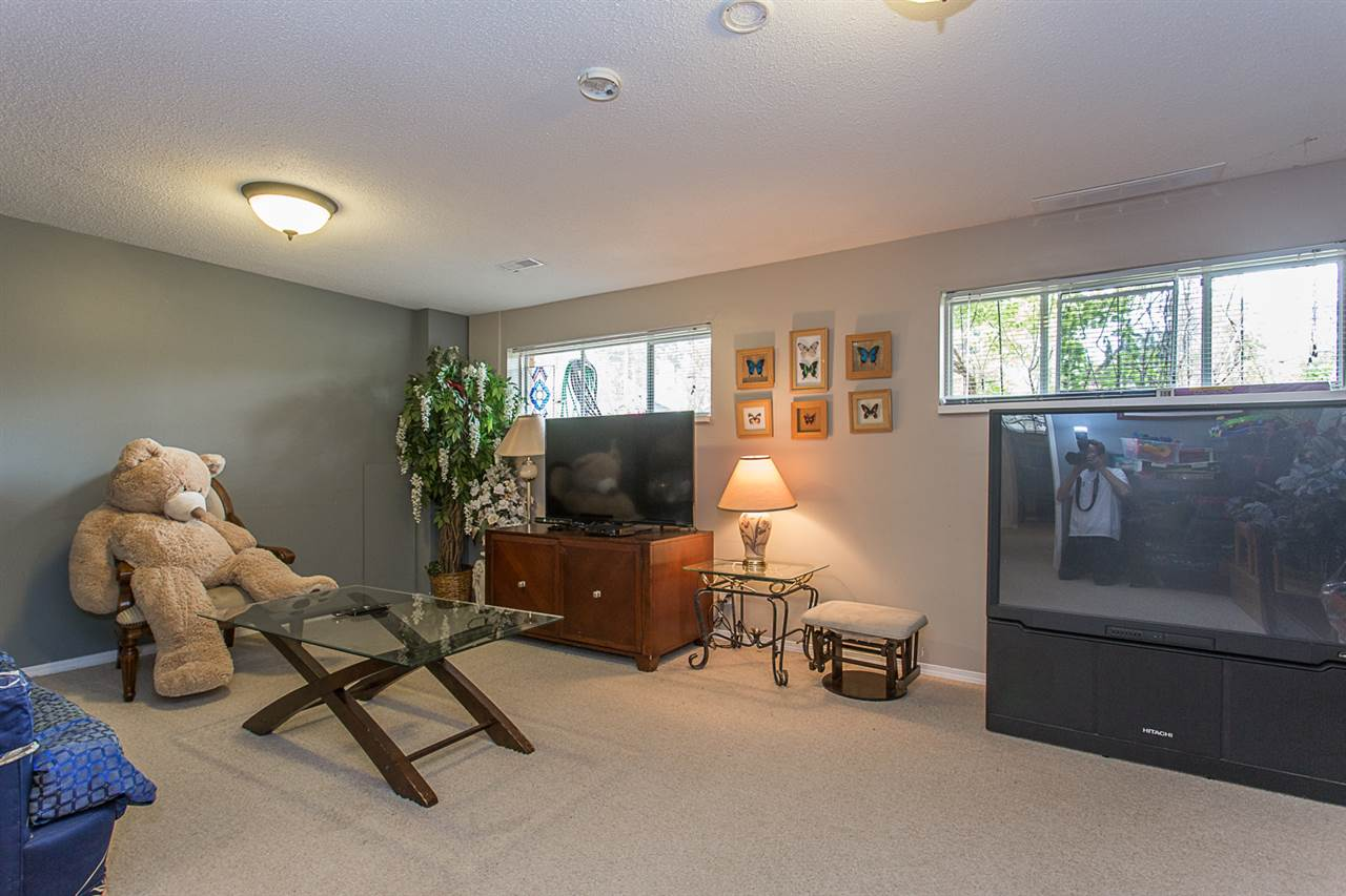 Photo 13: 21759 117 Avenue in Maple Ridge: West Central House for sale : MLS® # R2165811