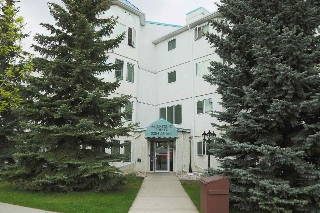 Main Photo: 401 5204 25 Ave in Edmonton: Zone 29 Condo for sale : MLS(r) # E4065403