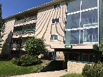 Main Photo: 405 1620 48 Street in Edmonton: Zone 29 Condo for sale : MLS® # E4066192