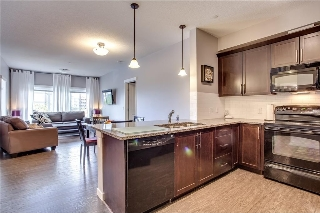Main Photo: 3203 4 KINGSLAND Close SE: Airdrie Condo for sale : MLS® # C4120229