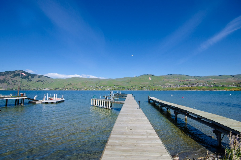 Photo 3: 202 7511 Brooks Lane in Vernon: Okanagan Landing House for sale (North Okanagan)  : MLS® # 10068611
