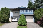 Main Photo: 3177 SECHELT Drive in Coquitlam: New Horizons House for sale : MLS(r) # R2174898