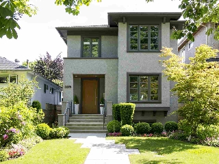 "Main Photo: 3078 W 14TH Avenue in Vancouver: Kitsilano House for sale in ""KITSILANO"" (Vancouver West)  : MLS(r) # R2175500"