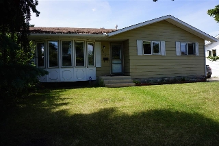 Main Photo: 8314 98 Avenue: Fort Saskatchewan House for sale : MLS(r) # E4068791
