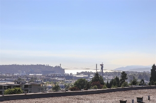Main Photo: 403 111 W 5TH Street in North Vancouver: Lower Lonsdale Condo for sale : MLS® # R2179417