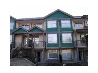 Main Photo: 116 7333 16TH Avenue in Burnaby: Edmonds BE Townhouse for sale (Burnaby East)  : MLS(r) # R2180905