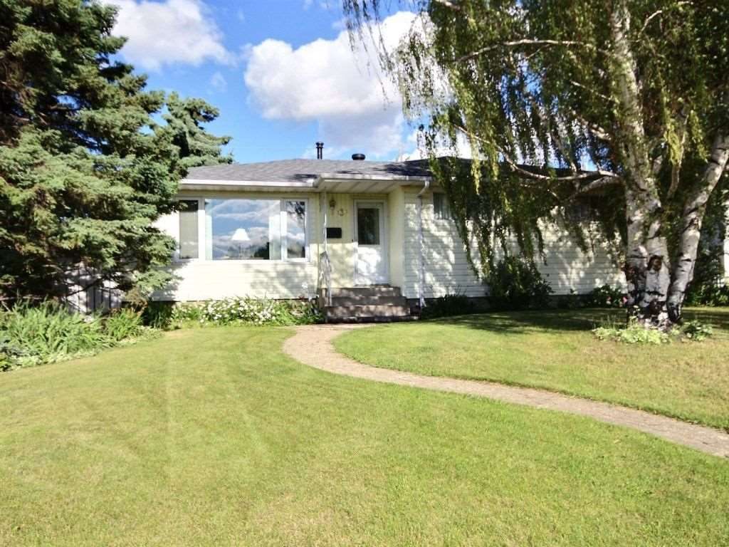 Main Photo: 13311 60 Street in Edmonton: Zone 02 House for sale : MLS® # E4071072