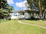 Main Photo: 13311 60 Street in Edmonton: Zone 02 House for sale : MLS(r) # E4071072