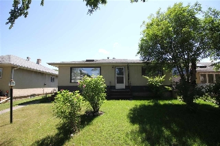 Main Photo:  in Edmonton: Zone 23 House for sale : MLS(r) # E4072123