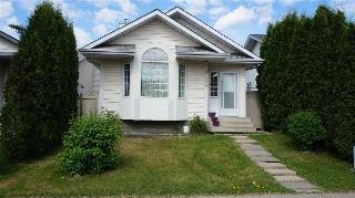 Main Photo: 8024 17A Avenue in Edmonton: Zone 29 House for sale : MLS® # E4072921
