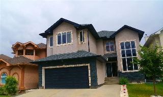 Main Photo: 6724 12 Avenue SW in Edmonton: Zone 53 House for sale : MLS® # E4073740