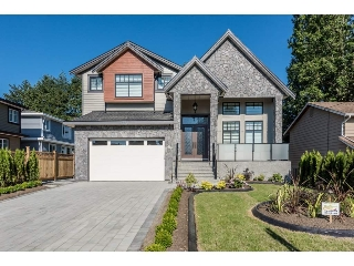 "Main Photo: 4770 209 Street in Langley: Langley City House for sale in ""NEWLANDS area"" : MLS® # R2188507"