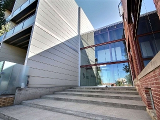 Main Photo:  in Edmonton: Zone 12 Condo for sale : MLS® # E4078560