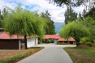 Main Photo: 6272 N GALE Avenue in Sechelt: Sechelt District House for sale (Sunshine Coast)  : MLS® # R2198814