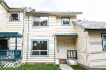 Main Photo: 25 10909 106 Street in Edmonton: Zone 08 Townhouse for sale : MLS® # E4079190