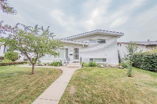 Main Photo: 14935 81 Street in Edmonton: Zone 02 House for sale : MLS® # E4080364