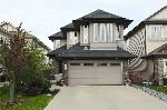 Main Photo: 2678 ANDERSON Crescent in Edmonton: Zone 56 House for sale : MLS® # E4080889