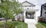 Main Photo:  in Edmonton: Zone 27 House for sale : MLS® # E4081598