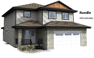 Main Photo: 123 HILLDOWNS Drive: Spruce Grove House for sale : MLS® # E4082533