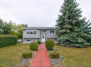 Main Photo: 6909 11 Avenue in Edmonton: Zone 29 House for sale : MLS® # E4083001