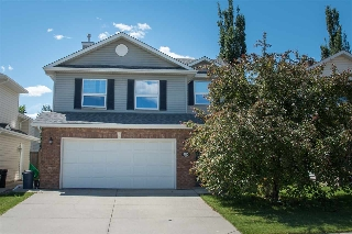Main Photo: 2024 BRENNAN Crescent in Edmonton: Zone 58 House for sale : MLS® # E4083057