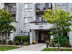 Main Photo: 407 14 Norice Street in Ottawa: Crestview/Meadowlands Condo for sale : MLS® # 1079647