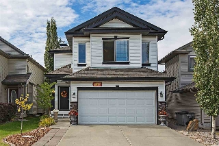 Main Photo: 418 84 Street in Edmonton: Zone 53 House for sale : MLS® # E4083748