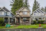 Main Photo: 5959 128A Street in Surrey: Panorama Ridge House for sale : MLS® # R2212921