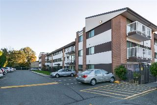 "Main Photo: 305 8080 RYAN Road in Richmond: South Arm Condo for sale in ""BRISTOL COURT"" : MLS® # R2216056"