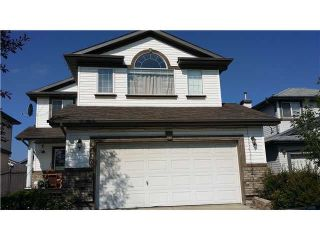 Main Photo: 2226 KAUFMAN Way in Edmonton: Zone 29 House for sale : MLS® # E4086781