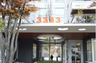 Main Photo: 215 3333 MAIN Street in Vancouver: Main Condo for sale (Vancouver East)  : MLS® # R2223880