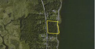 Main Photo: Lot Pleasant Point Road in Pleasant Point: 407-Shelburne County Vacant Land for sale (South Shore)  : MLS® # 201728363