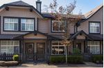 "Main Photo: 32 13819 232 Street in Maple Ridge: Silver Valley Townhouse for sale in ""Brighton"" : MLS® # R2228099"