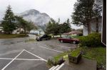 "Main Photo: 17 38173 WESTWAY Avenue in Squamish: Valleycliffe Condo for sale in ""Westway Village"" : MLS®# R2256820"