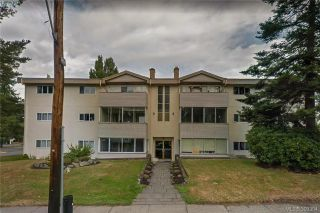 Main Photo: 301 1360 Esquimalt Road in VICTORIA: Es Esquimalt Condo Apartment for sale (Esquimalt)  : MLS®# 390304