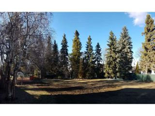 Main Photo: 8424 118 Street in Edmonton: Zone 15 Vacant Lot for sale : MLS®# E4107231