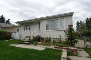 Main Photo: 11009 38 Street in Edmonton: Zone 23 House for sale : MLS®# E4120760