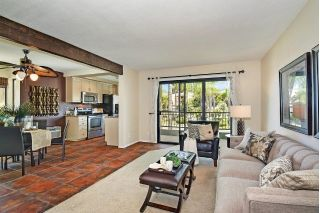Main Photo: SAN CARLOS Condo for sale : 2 bedrooms : 6736 Oakridge Road #211 in San Diego