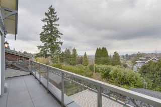 Main Photo: 1849 W 35TH Avenue in Vancouver: Quilchena House for sale (Vancouver West)  : MLS®# R2300184