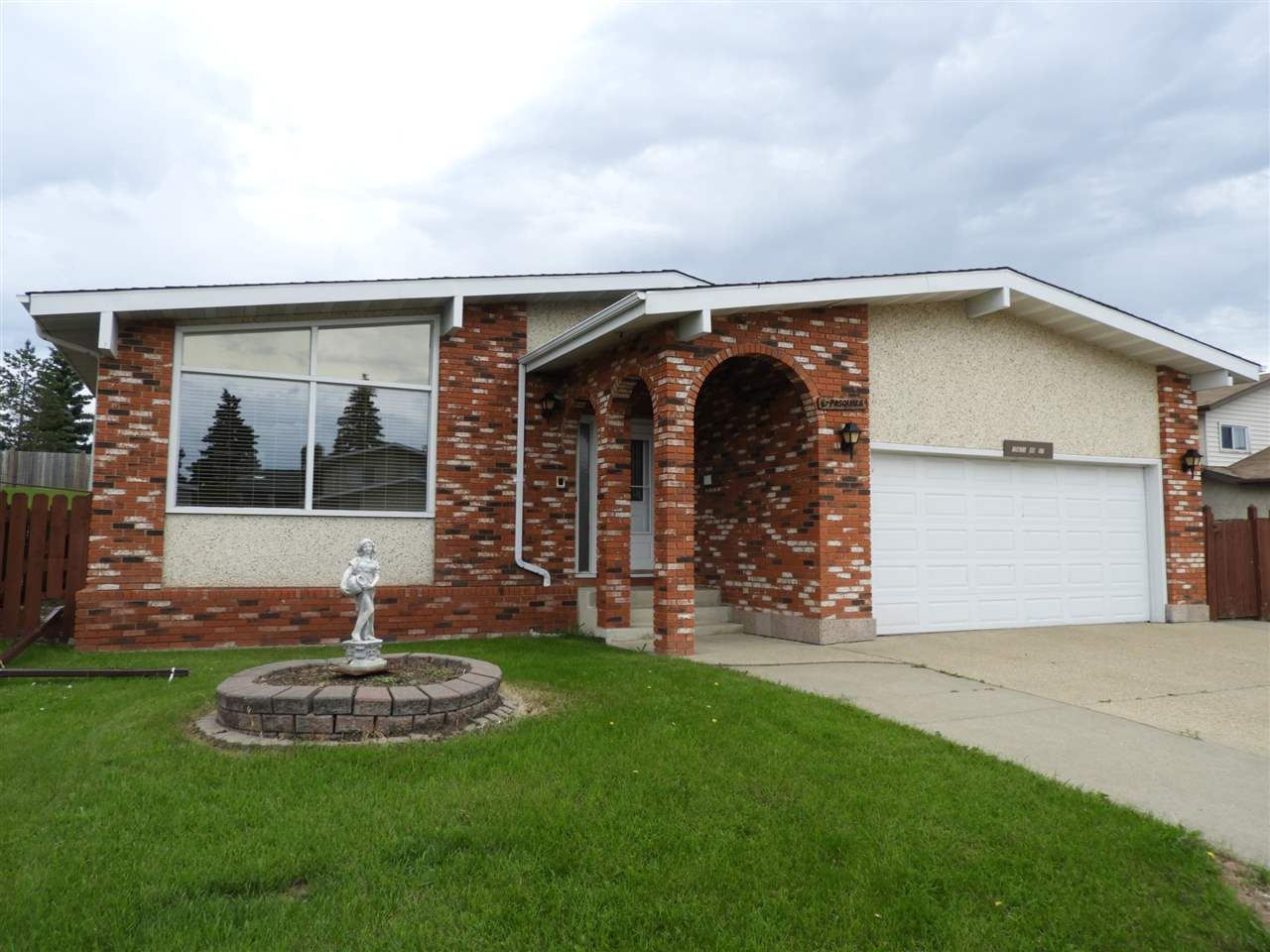 FEATURED LISTING: 15631 98 Street Edmonton