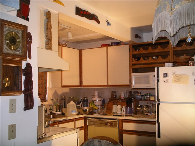 "Photo 8: 1235 ADDERLEY Street in North Vancouver: Calverhall House for sale in ""S"" : MLS® # V873458"