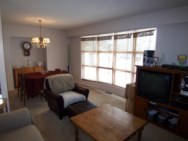 Photo 4: 39 Magdalene Bay in WINNIPEG: Fort Garry / Whyte Ridge / St Norbert Residential for sale (South Winnipeg)  : MLS® # 1105027